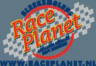 race planet amsterdam