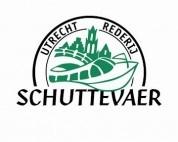 Rederij Schuttevaer