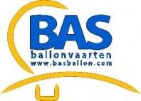 BAS Ballonvaarten Almelo