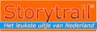 Storytrail Groningen