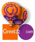 greetzz ballonvaarten roermond