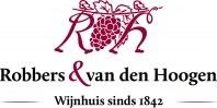 Robbers en van den Hoogen Wijnhuis