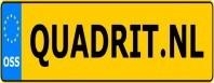 quadrit