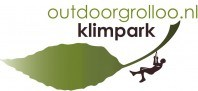 Klimpark Outdoor Grolloo