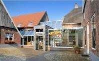 Aaltens Historisch Museum