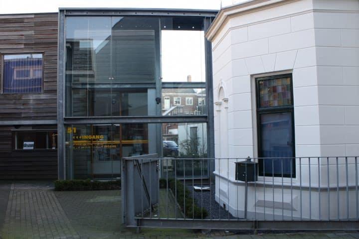 Met korting naar Historisch Museum Hengelo | NapPas