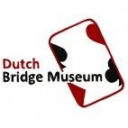 Nederlands Bridge Museum