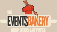 Eventsbakery 4 Wheel Drive