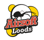 airsoft loods