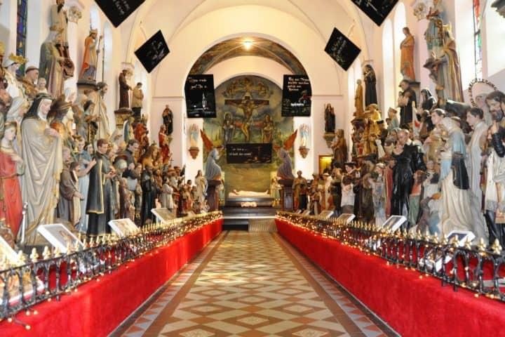 Museum Vaals
