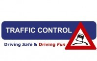 traffic control slipcursus