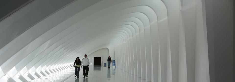 Musea met korting Nappas