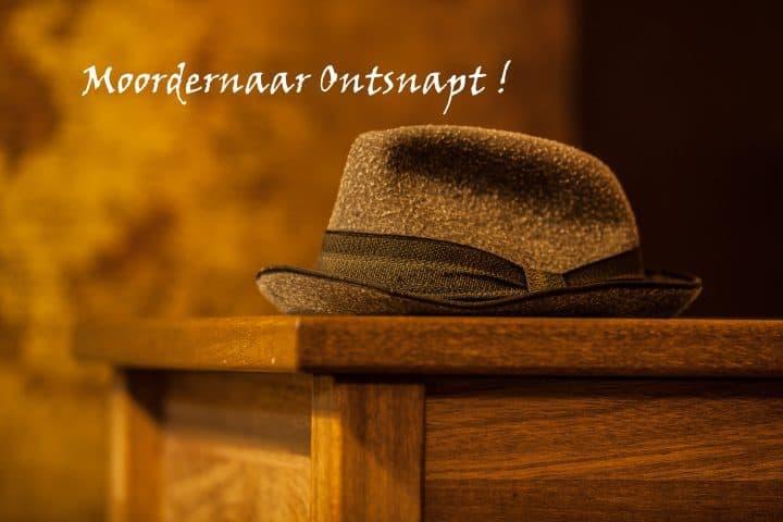 Escape Room in Limburg met korting | Voordeeluitjes van NapPas