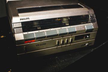 EscapeRoom Videolab met korting | Voordeeluitjes van NapPas