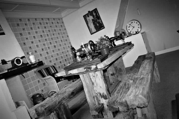 Escaperoom Barbeque met korting | Voordeeluitjes van NapPas