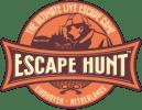 Escape Hunt Experience Eindhoven