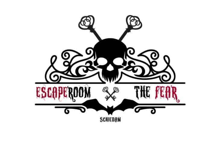 Escape Room in Schiedam met korting | Voordeeluitjes van NapPas